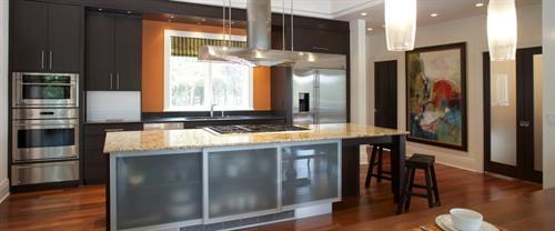 Gallery Image -Banner_-_kitchen_2.jpg