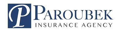 Paroubek Insurance Agency Inc.