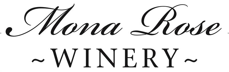 Mona Rose Winery