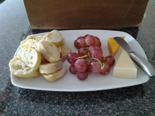 Gallery Image Cheese_Plate.jpg
