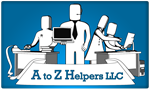 A to Z Helpers, LLC