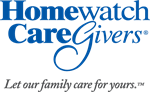 Homewatch CareGivers of the Triangle