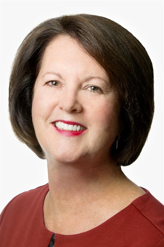 State Farm Insurance, Pam Herndon, LUTCF, CLU, ChFC