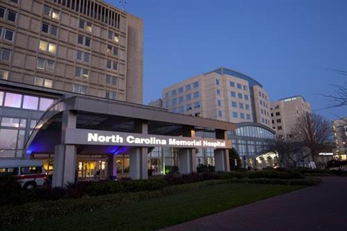 Gallery Image North_Carolina_Memorial_Hospital.JPG