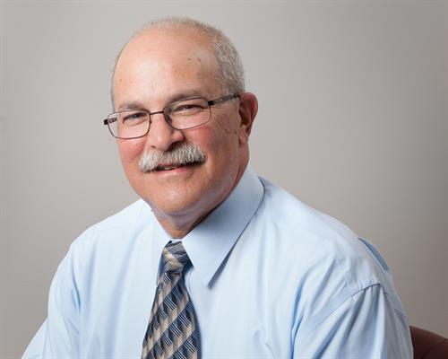 Joel I. Levy, CPA, MST, PFS, CGMA