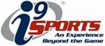 i9 Sports-So.Durham & So. Orange Counties