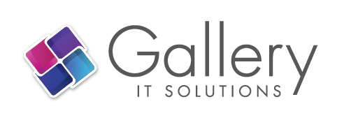 Gallery IT Solutions