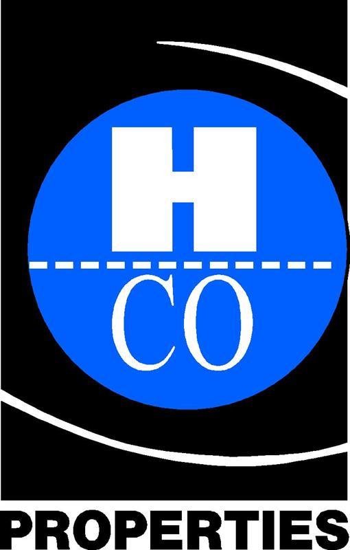 H.Co Properties