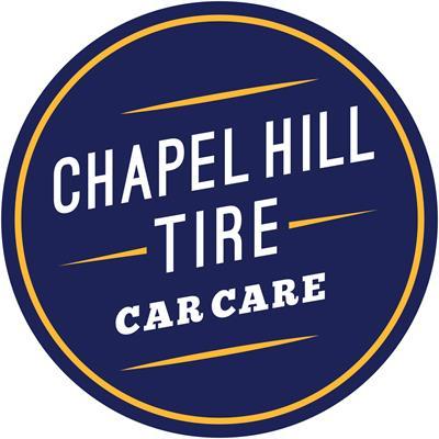 Chapel Hill Tire