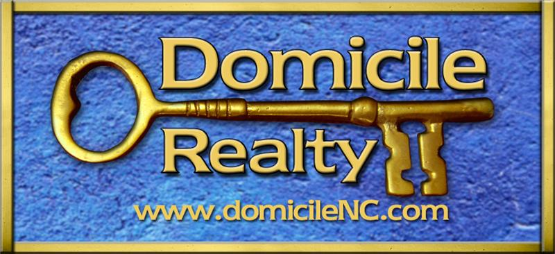 Bold Real Estate