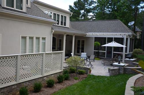 O'Mara Landscaping & Lawn Care, Inc.