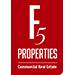 F5 Properties