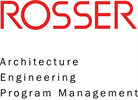 Rosser International, Inc.