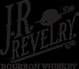 J.R. Revelry Bourbon Whiskey/La Bodega Internacional, LLC
