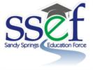 Sandy Springs Education Force
