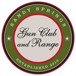 Sandy Springs Gun Club & Range