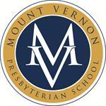 Mount Vernon Presbyterian School