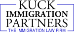 Kuck Immigration Partners, LLC