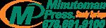 Minuteman Press of Sandy Springs