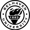 Belhaven University - Atlanta