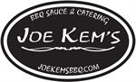 Joe Kem's BBQ