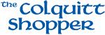 Colquitt Shopper