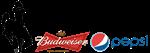 Western Wyoming Beverages Inc