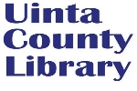 Uinta County Library