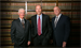 Shane, DiGiuseppe & Rodgers, LLP