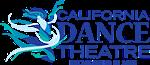 California Dance Theatre