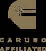Caruso Affiliated
