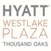 Hyatt Westlake Plaza