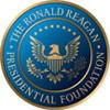 Ronald Reagan Presidential Library & Museum