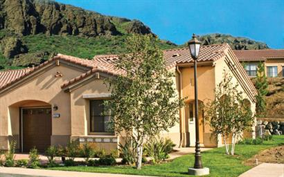 valley village senior personals Free, trusted local advisors in valley village have helped more than 637 families find assisted living in your area call 855-217-0151 to connect with one of our senior living advisors now to get personalized referrals to local.