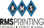 RMS Printing