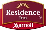Residence Inn by Marriott in Los Angeles - Westlake Village