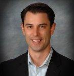 Loan Officer: Brendon Garcia