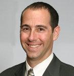 Loan Officer: Danny Paige