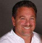 Loan Officer: David Roter