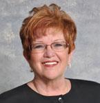 Management Team Member: Glenda Klein