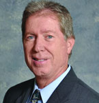 Management & Loan Officer: John Cofiell