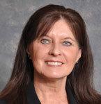 Loan Officer: Mary Johnson