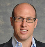 Management & Loan Officer: Michael Pfefferman