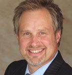 Loan Officer: Sean Hart