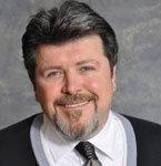 Loan Officer: Tim Dunigan