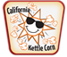 California Kettle Corn