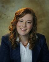 Alyssa Nicole Selogie, Marketing Director