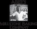 Abby's Millstone Baking Company, Inc.
