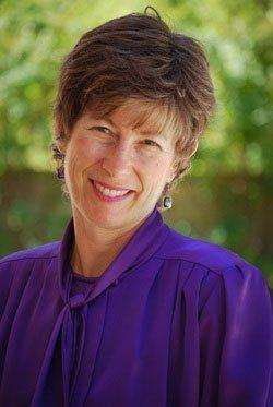 Tami Podell, Owner, Eldercare Advisor