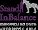 Stand InBalance Leadership & Team Development